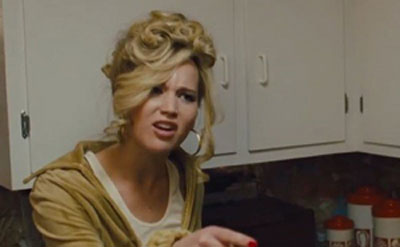 Jennifer-Lawrence-American-Hustle-Angry