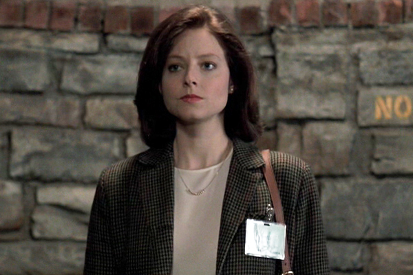 jodie-foster-as-clarice-starling