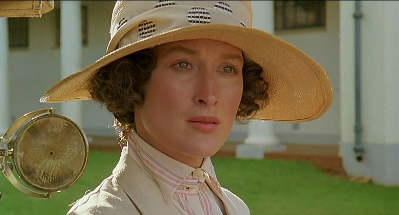 out-of-africa_meryl-streep_01