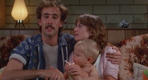 Raising-Arizona-1987